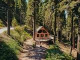 54866 Redwood Drive - Photo 2