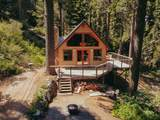 54866 Redwood Drive - Photo 3