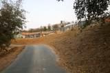 33486 Wolverine Lane - Photo 50
