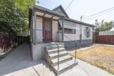 243 L Street - Photo 33