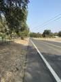 Elwood Road - Photo 7