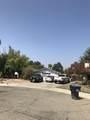 128 Sunnyview Avenue - Photo 1