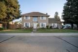 3331 Sycamore Avenue - Photo 1