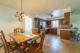 3025 Country Court - Photo 11