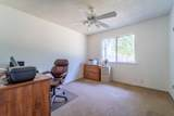 3025 Country Court - Photo 15