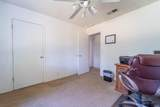 3025 Country Court - Photo 16