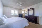 3025 Country Court - Photo 19