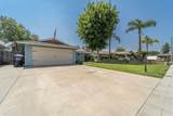 3025 Country Court - Photo 2