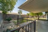 3025 Country Court - Photo 22