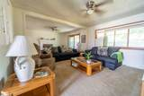 3025 Country Court - Photo 5