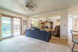3025 Country Court - Photo 7