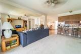 3025 Country Court - Photo 8
