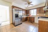 3025 Country Court - Photo 9