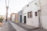 172 Main Street - Photo 25