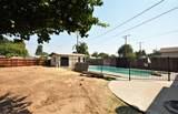 454 Kanai Avenue - Photo 27