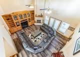 1646 Bluegrass Court - Photo 43