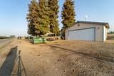 2551 Ave 192 - Photo 30
