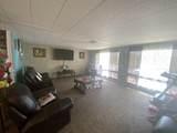 42042 Road 128 - Photo 3