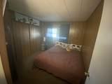 42042 Road 128 - Photo 6