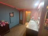 42042 Road 128 - Photo 9