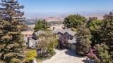 143 High Sierra Drive - Photo 1