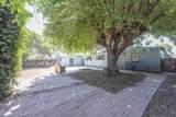 1604 Laurel Avenue - Photo 32