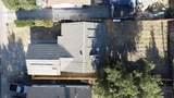 15 Laurel Avenue - Photo 34
