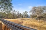 39665 Kings Canyon Road - Photo 20