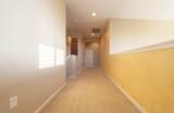 6321 Modoc Avenue - Photo 23