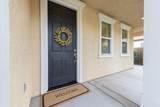 6321 Modoc Avenue - Photo 3