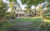 6321 Modoc Avenue - Photo 37
