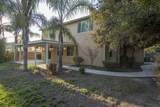 6321 Modoc Avenue - Photo 39