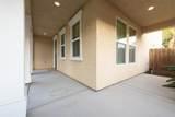 6321 Modoc Avenue - Photo 4