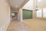6321 Modoc Avenue - Photo 7