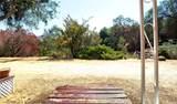 46364 Chuckwagon Road - Photo 32