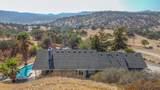 40511 Bear Creek Road - Photo 43