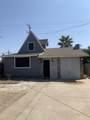 460 Mirage Avenue - Photo 1