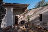 40901 Quail Drive - Photo 3