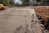 40901 Quail Drive - Photo 51