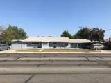 340 Walnut Avenue - Photo 1
