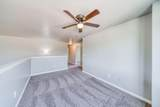 3041 Linda Vista Court - Photo 21