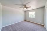 3041 Linda Vista Court - Photo 26