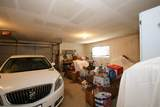 3807 Willow Street - Photo 23