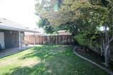 3807 Willow Street - Photo 26