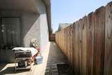 3807 Willow Street - Photo 28