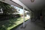 3807 Willow Street - Photo 29