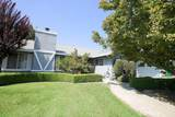 3807 Willow Street - Photo 3