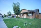 1515 Hume Lake Avenue - Photo 1