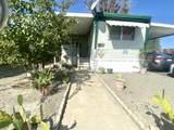 720 Worth Avenue - Photo 10