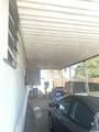 720 Worth Avenue - Photo 3